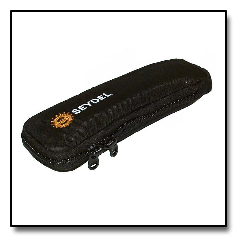 Seydel Session Steel EDharmonica