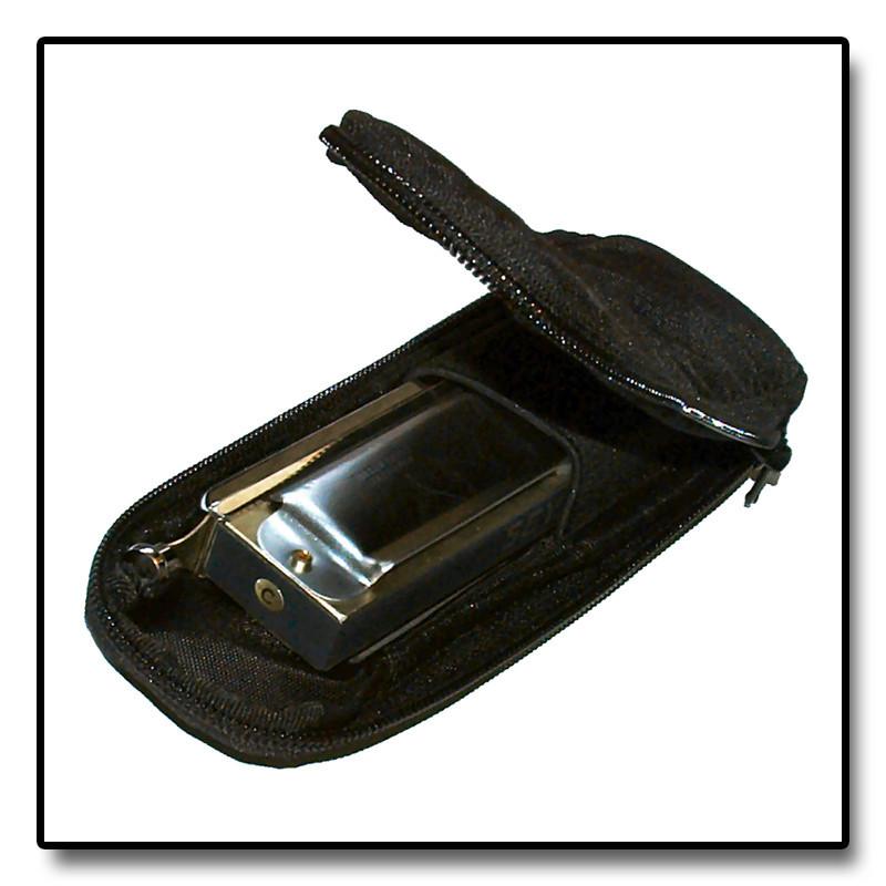 Harmonijka Seydel Steel Wilde Rock Tuning