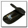 Harmonijka Seydel Steel Wilde Rock Tuning