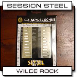 Mikrofon Hohner Harp Blaster