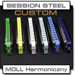 JEDYNA TAKA Seydel 1847 C