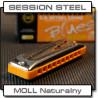 Easttop zestaw narzędzi harmonijkowych