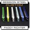 JEDYNA TAKA Seydel 1847 Noble GRUBASEK