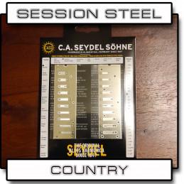 Harmonijka chromatyczna Hohner CX-12 Jazz