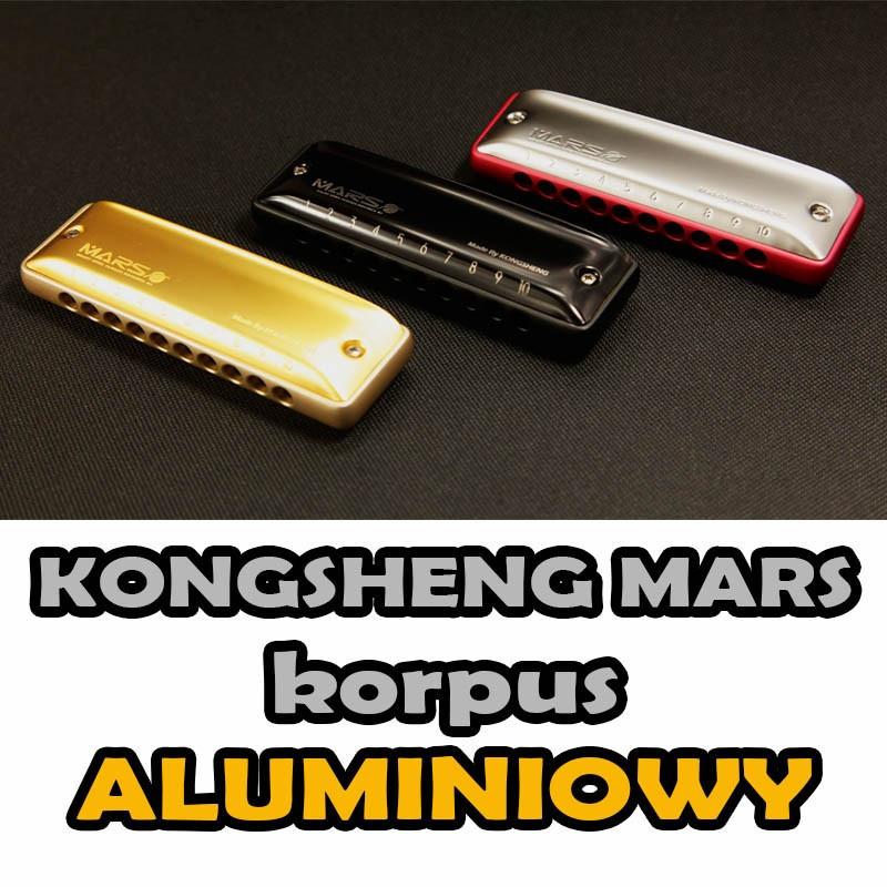 Pokrywy 1847 Classic  Silver