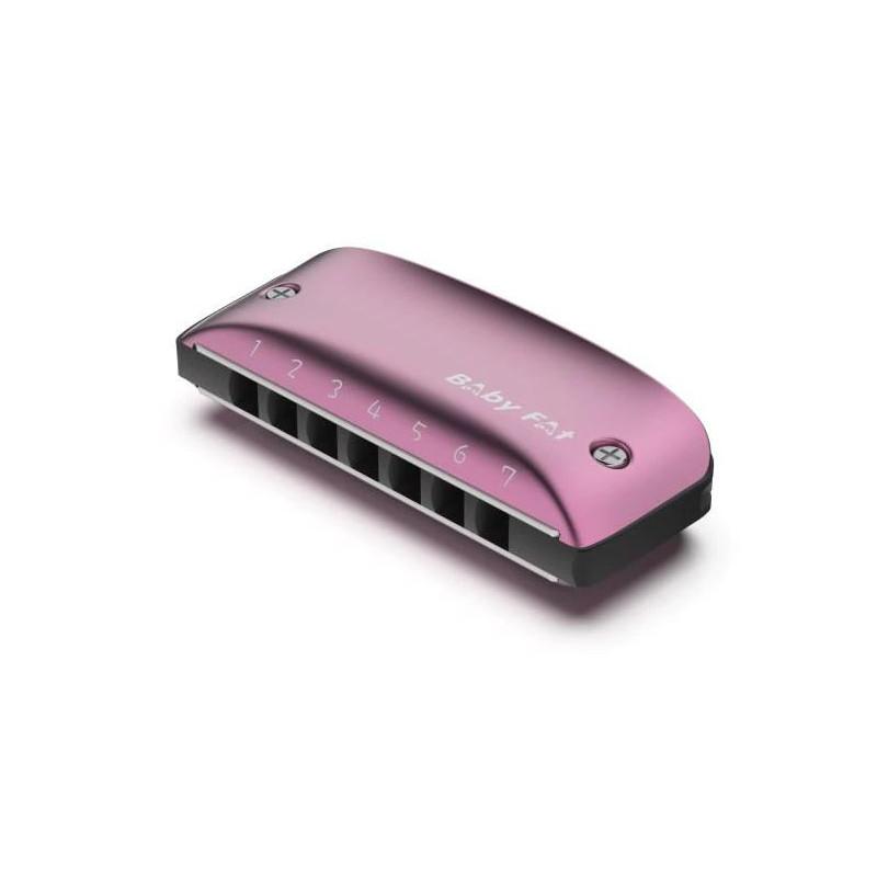 Suzuki Hammond