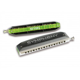 Hohner Special 20