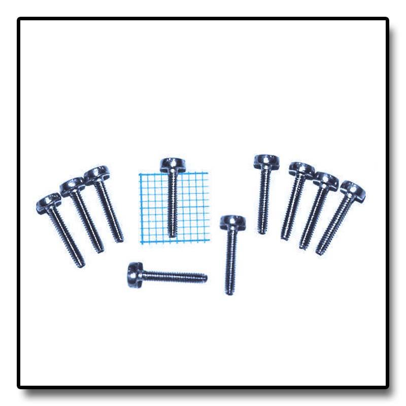 Korpus do harmonijki Seydel Session Steel zielony