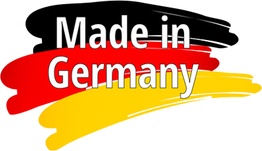 made-in-germany-5.png